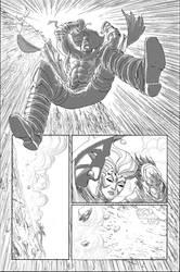 Darksiders ll 2 pg 6