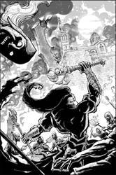 Darksiders ll 4 pg 2
