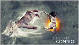 Divine Control