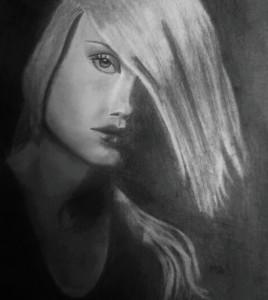 graphitaholic's Profile Picture