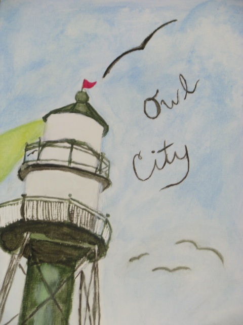 Owl city vanilla twilight live chat