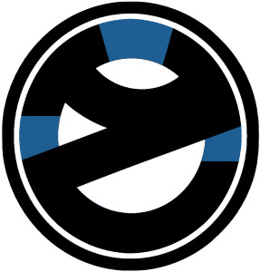WhyDesignStudios's Profile Picture