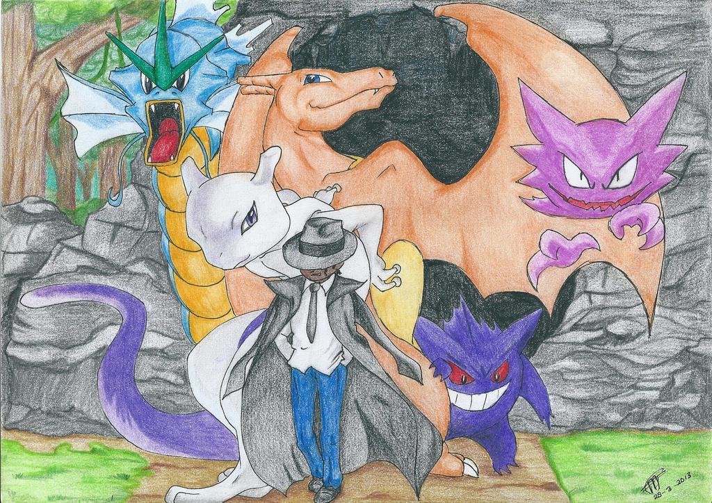 Výsledek obrázku pro union cave art