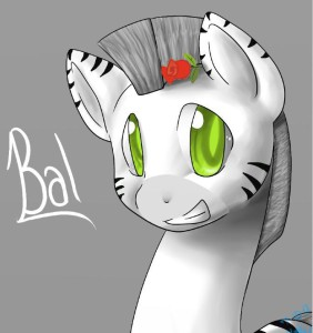 Brony4Lyfe1's Profile Picture