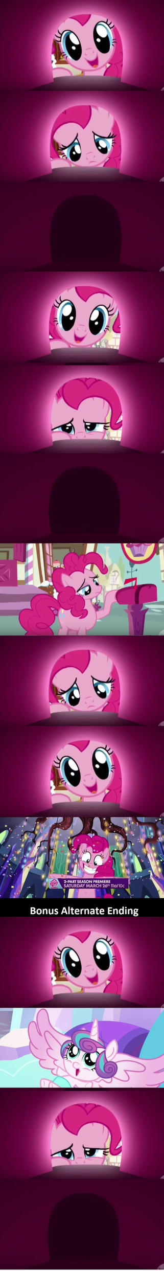 Special Delivery by Brony4Lyfe1