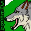 Sheeba Duo Request by Koahara
