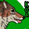 Koa Duo Avatar by Koahara