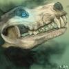 Keytone Avatar by Koahara
