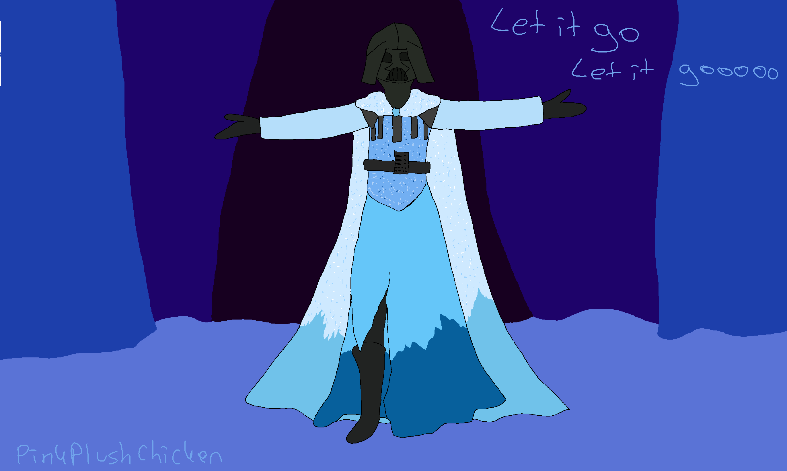 darth_vader_singing_let_it_go_by_pinkplushchicken-d9hbijx.png