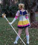 Eternal Sailor Moon 3