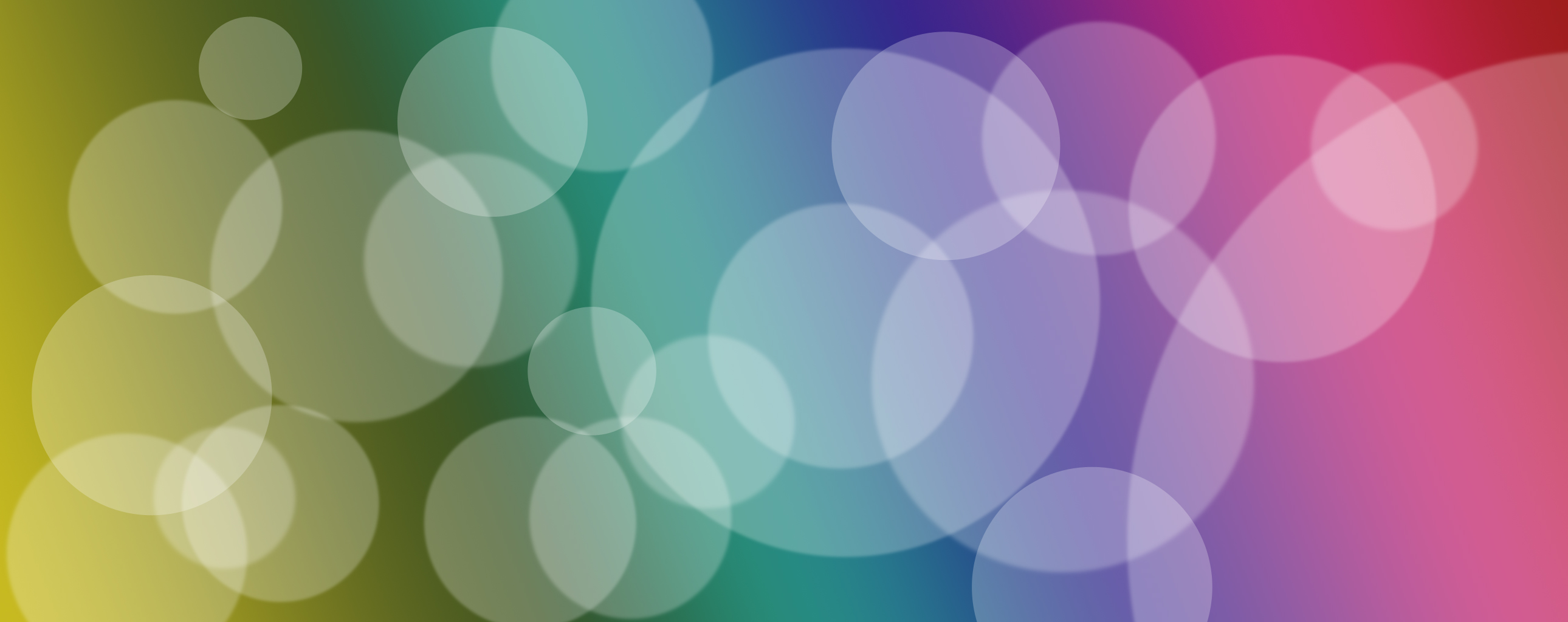 Colorful Background Stock Images RoyaltyFree Images