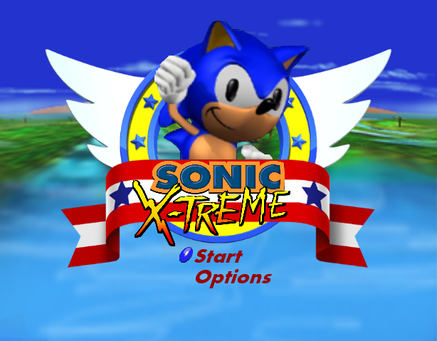 http://fc03.deviantart.net/fs70/f/2013/228/9/0/sonic_x_treme_title_screen_concept_option_2_by_darkacguy-d6ie6a0.png