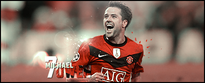 FC Barcelone - Kryisten Michael_owen_by_sailor_gfx-d30g9mi