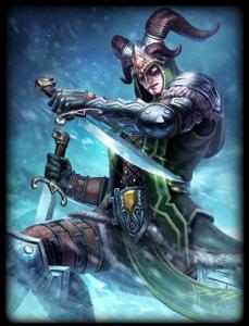 Aqua-The-Smiter's Profile Picture