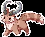 [c] Chibi Lyra