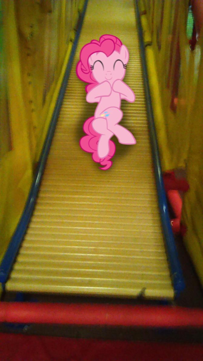 RollerSlide by TokkaZutara1164