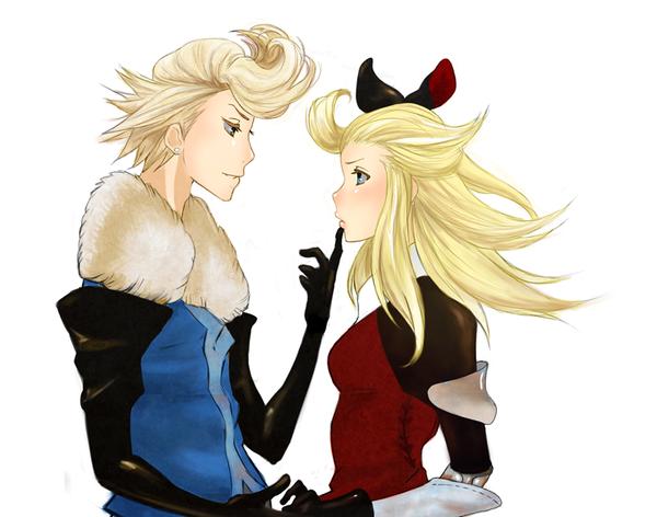''I would gladly kiss those lips...'' by MoonPrincessAya