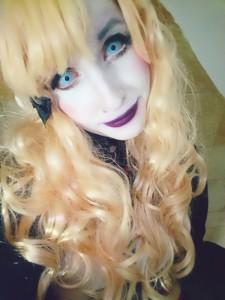 MoonPrincessAya's Profile Picture