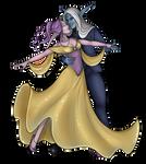 Elfebruary - Dance