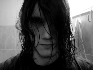 Nebruban's Profile Picture