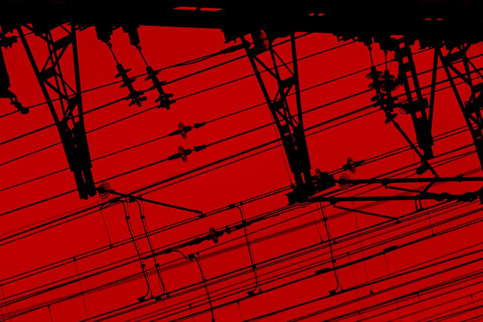 Courant artistique by bordeauxphotographie on deviantart for Courant artistique