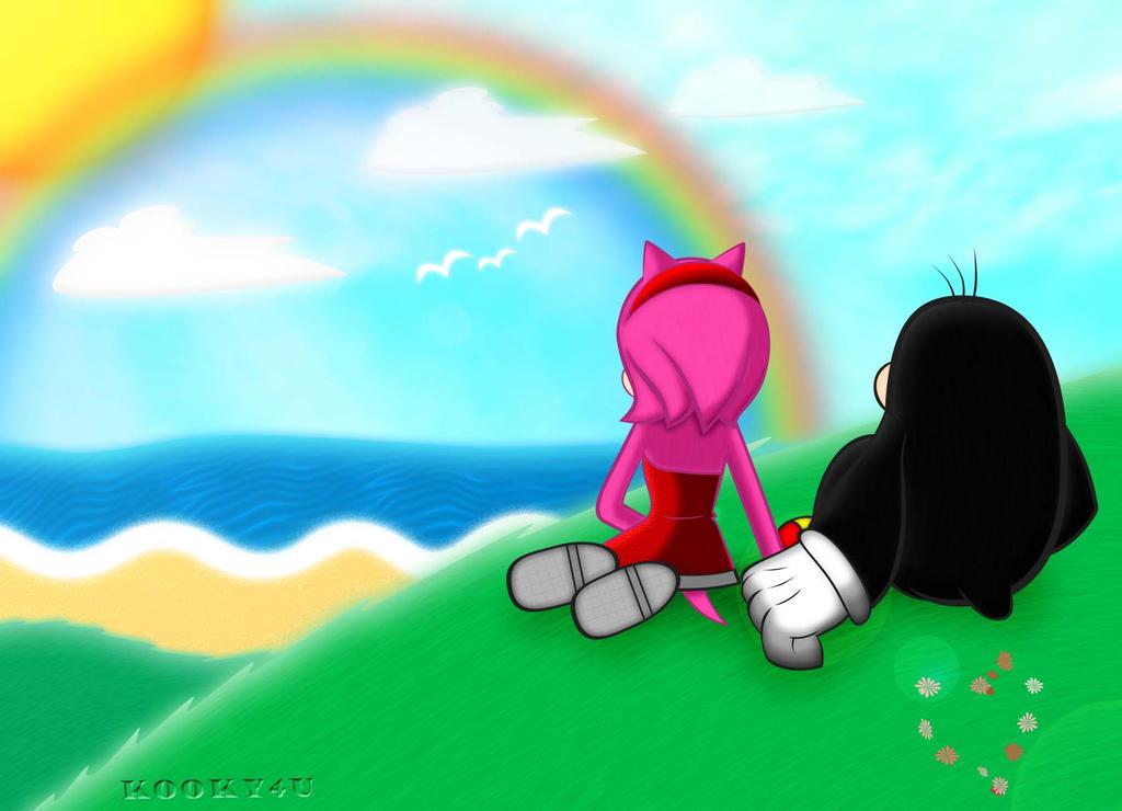 Together by Kooky4U