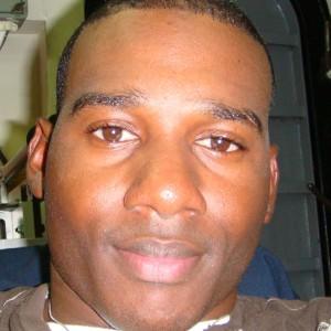 lkearney29's Profile Picture