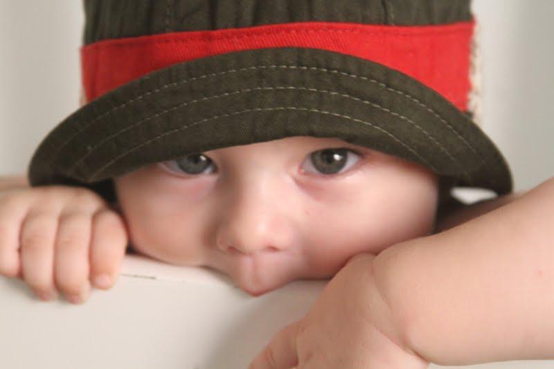 BABY CUTE by FERNANDOPHOTO