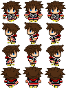 Rpg Maker Vx Sora Kh3D by dfox20