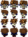 Rpg Maker Vx Halloween Town Sora Kh2 by dfox20