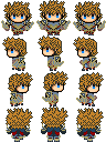 Rpg Maker Vx Armored Ventus Unmasked Kh BBS by dfox20