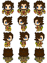 Rpg Maker Vx Armored Terra Unmasked Kh BBS by dfox20