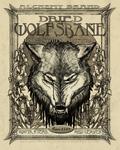 Alchemy Brand Wolfsbane