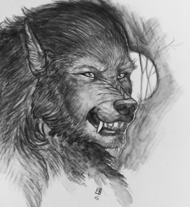 TeknicolorTiger's Profile Picture