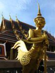 Thai Palace 5