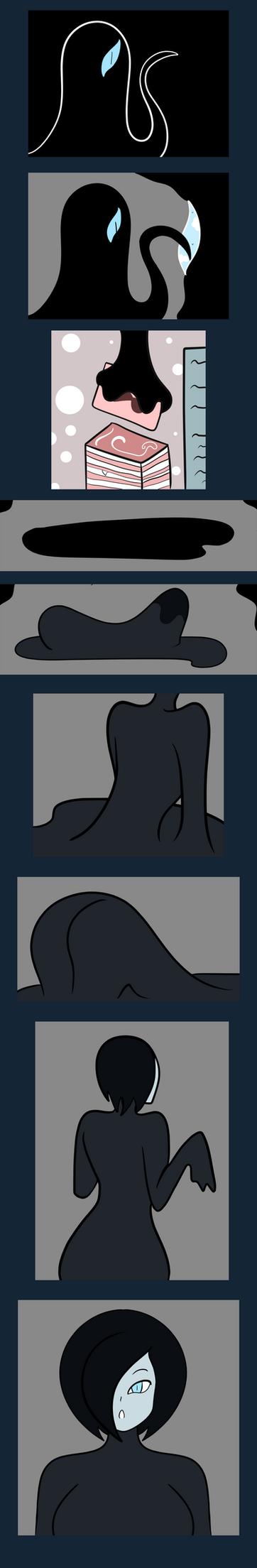 Umbra's Origins Part 2 by DB-Palette