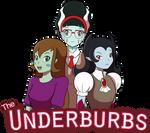 The Underburbs