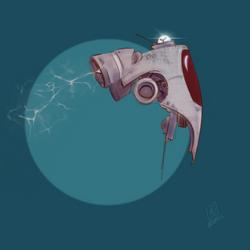 Drone #07