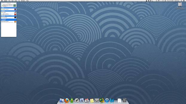 New 27 Apple Thunderbolt Display