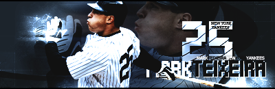 Mark_Teixeira_by_TherealBad31.png