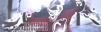 New Jersey Devils. Martin_Brodeur_by_TherealBad31