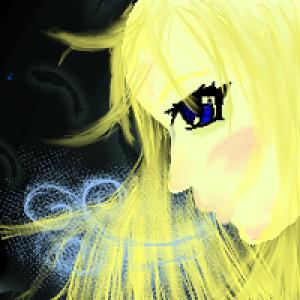 SnoweWoulf's Profile Picture