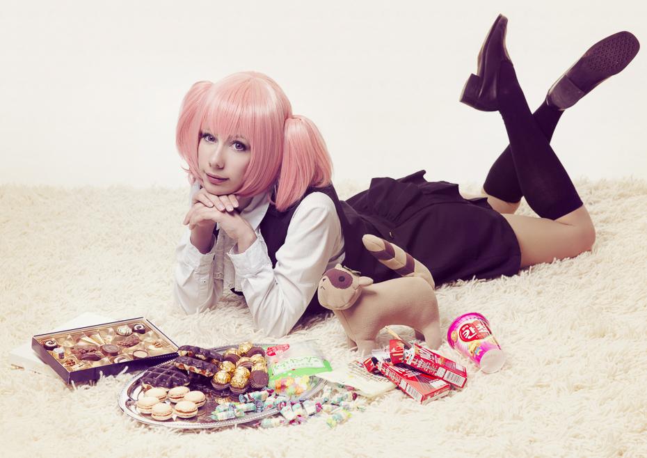 Sweets by SpringtimeFuwari