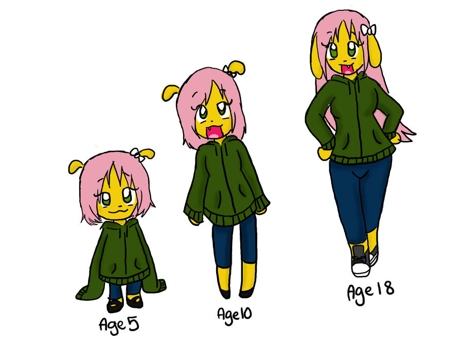 Anime Characters Born On November 6 : Maggie s character bio by shellybelly on deviantart