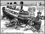 Titanic Bailout