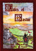 Tales of Castur by Dedalo-el-Hispano