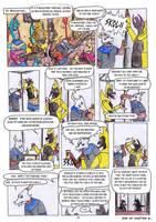 ToC. Ch 8: Pg 12 by Dedalo-el-Hispano