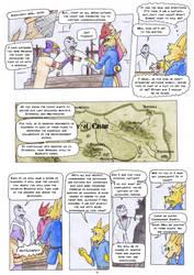ToC. Ch 9: Pg 3 by Dedalo-el-Hispano