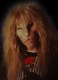 Zaleeu's Profile Picture