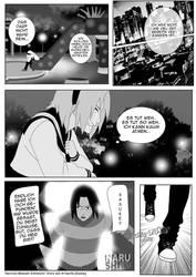 KHS Kapitel 7 | Seite 023 DEUTSCH |by alegks by alegks